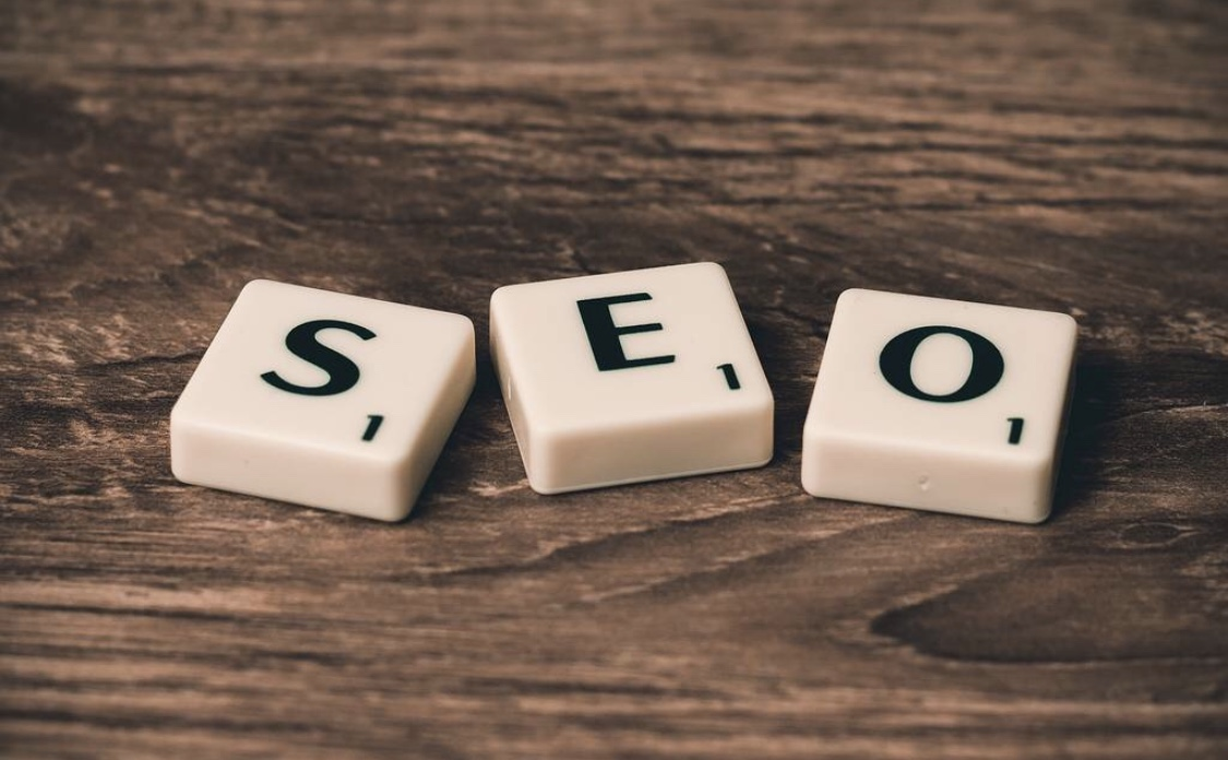 What Is SEO and Why I Should Use It