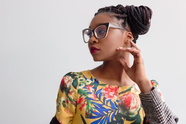 zanzi beauty
