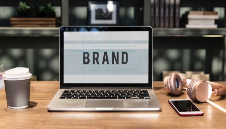 brand your business consistenylu.jpg