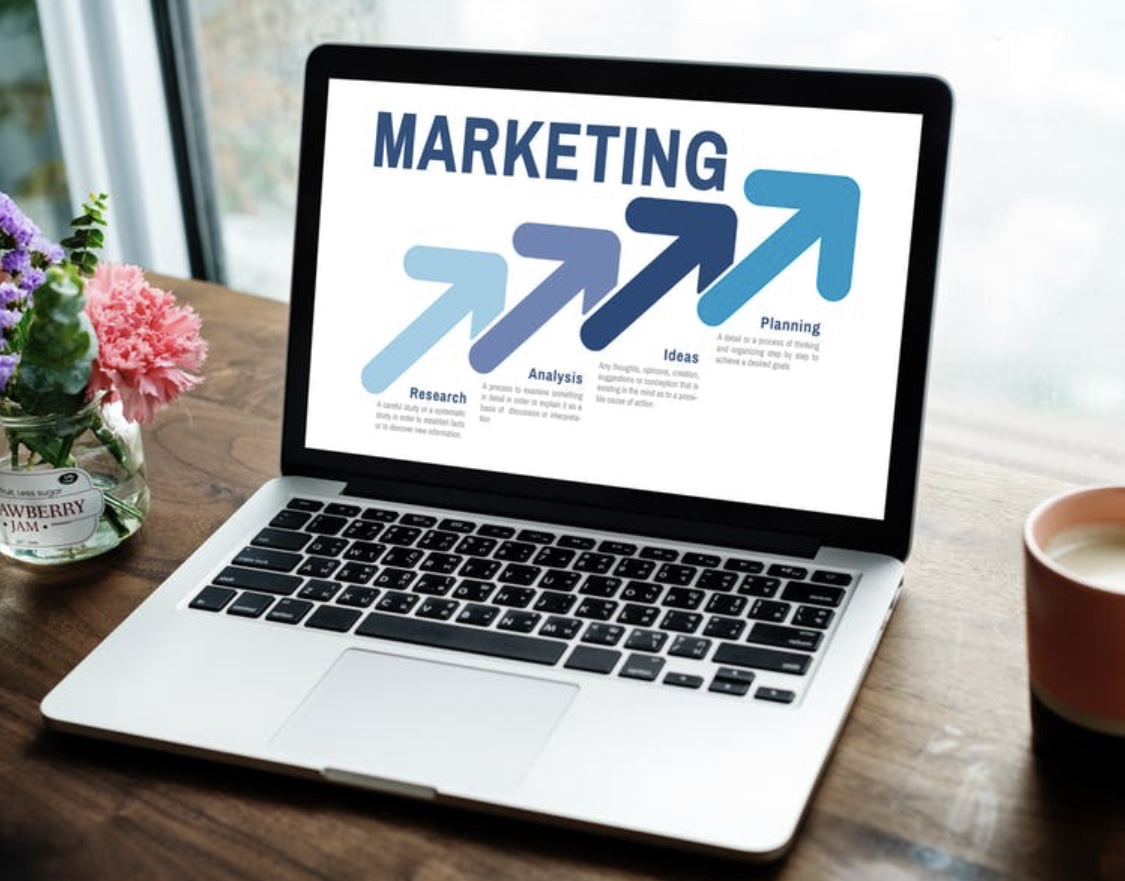content marketing for your small business.jpg