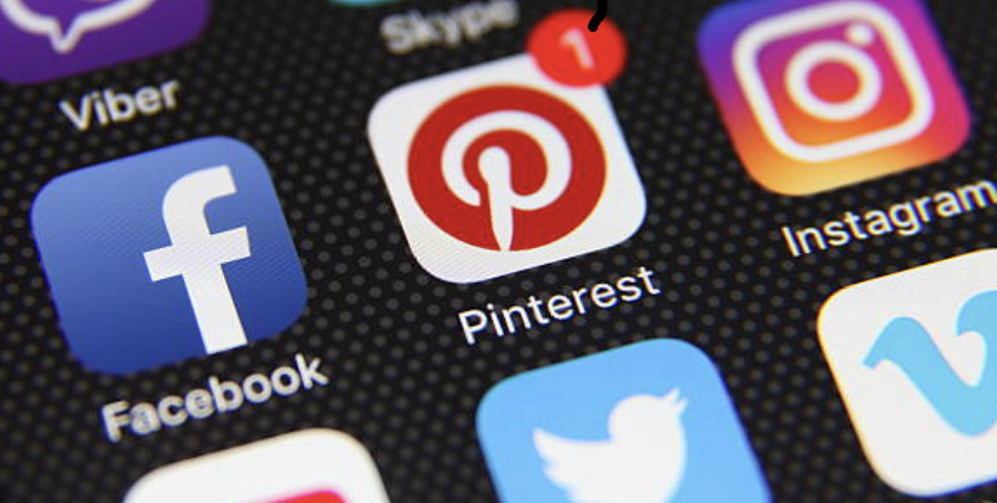 how to optimize your podcast using pinterest.jpg