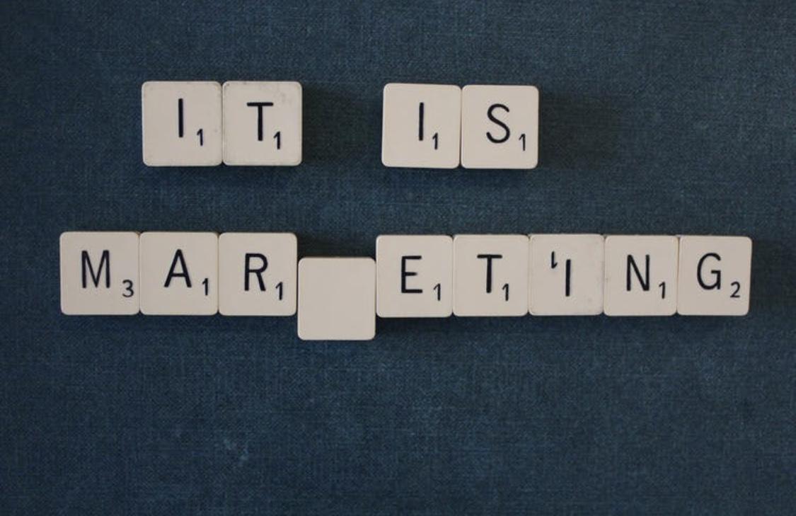 its called marketing.jpg