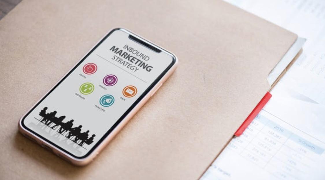 social media marketing for your brand.jpg